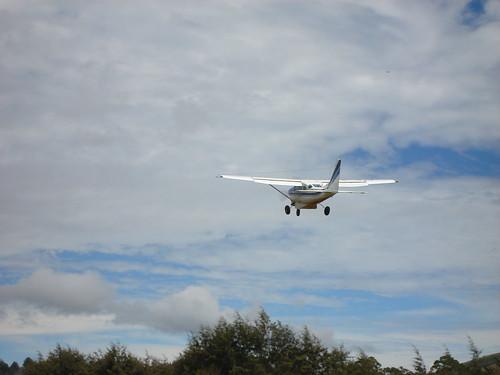 P2-SIJ Departing