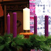 Small photo of Advent