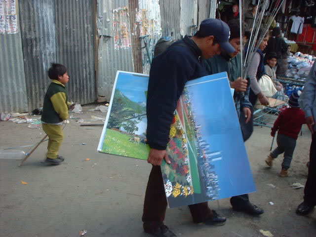 lapazmarketpaintings_jpg