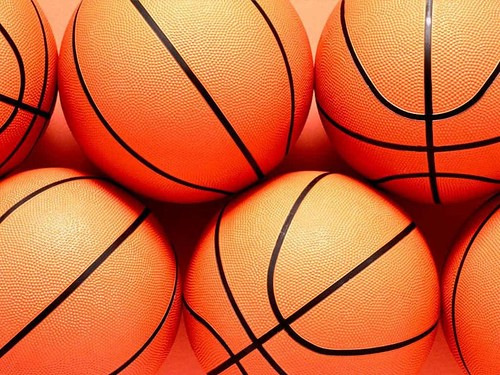 89_basketball_NBA_free_sports_computerdesktop_wallpaper_l