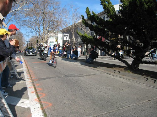 cycling, time trial, amgen tour of californ… IMG_2142