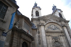 Hôtel-Dieu de Lyon