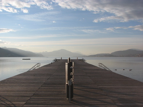 wörthersee-symmetry | by Christoph_Bauer