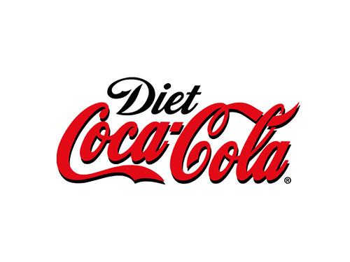 diet coke logo 2017 vector - photo #14