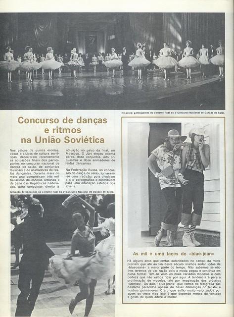 Gente, No. 89, July 22-28 1975 - 38