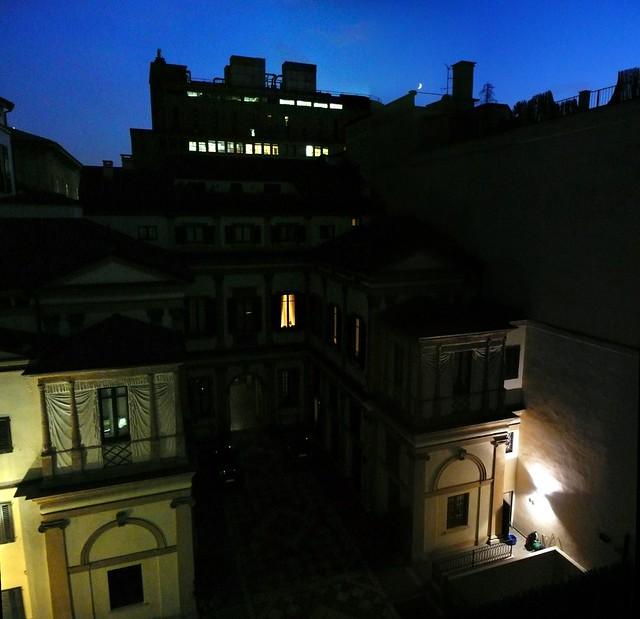 Hotel Pierre Milano Tripadvisor