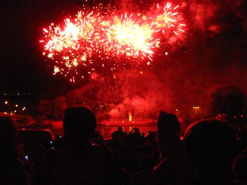 ¡Feliz año Nuevo 2008!!!