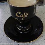 Kronshagener Kaffee