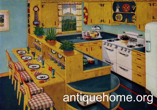 Brilliant Knotty Pine Kitchen 500 x 351 · 134 kB · jpeg