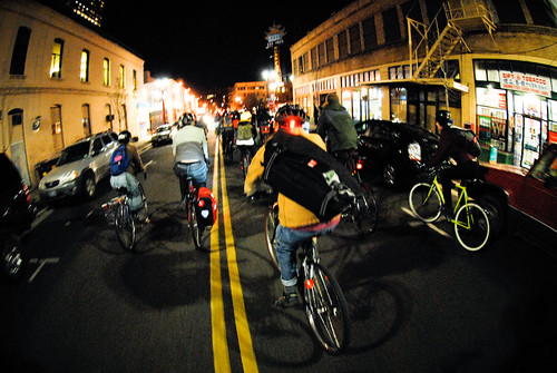 Critical Mass January 08-5.jpg