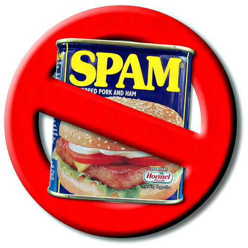 2255499619 99d5e0f737 New E Mail Spam Regulations: What You Need to Know