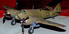 model aircraft, aviation, military aircraft, airplane, propeller driven aircraft, vehicle, propeller, aircraft engine,