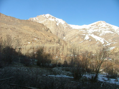 geotagged tajikistan khorog gbao springbreak2008 geo:lat=37491613 тоҷикистон хоруғ горнобадахшанскаяавтономнаяобласть вилоятимухторикӯҳистонибадахшон gornobadakhshanautonomousprovince kohistanbadakhshanautonomousprovince geo:lon=71543312