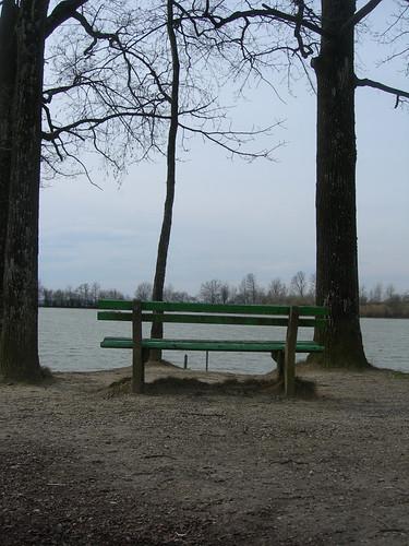 trees bench austria österreich pond nikon coolpix teich bäume steiermark styria nikoncoolpix nikoncoolpix7600 coolpix7600 springphotosession2008 harterteich