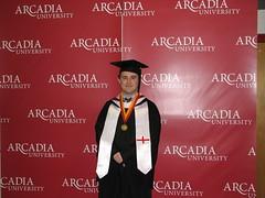 AU Graduation 058