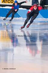 Speed Skating-144