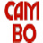 the Cambo Large Format group icon
