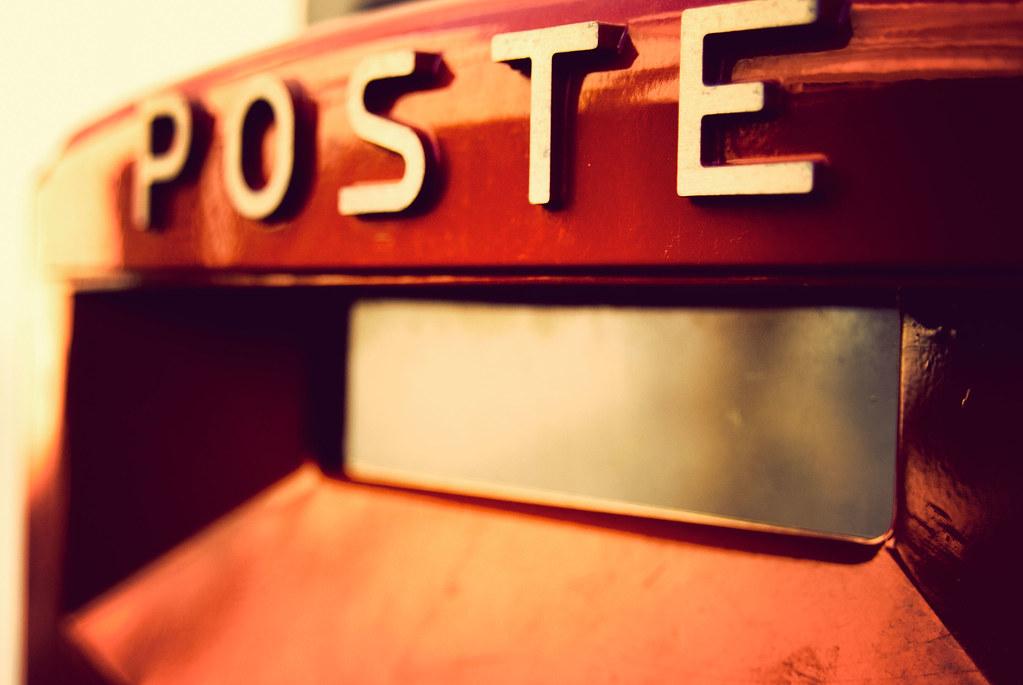 Via libera del Governo alla vendita di Poste ed Enav