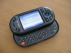 communication device, feature phone, pda, multimedia, mobile phone, gadget,