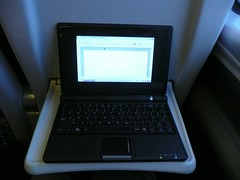 ASUS delays Transformer Prime until 2012 over WiFi