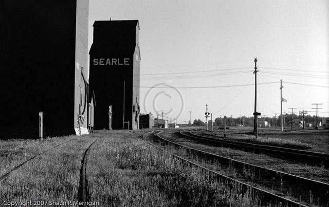 Redwater Summer 1967-3