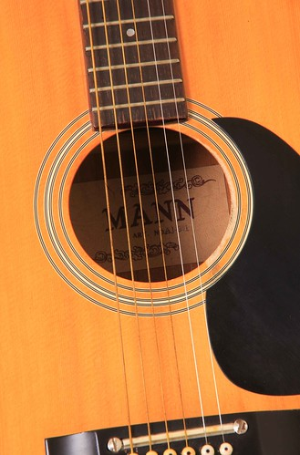 Top 5 Acoustic Guitar Songs of All Time | Pro Music Tutor Blog