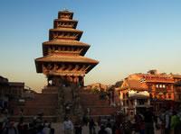 bhaktapur_jpg