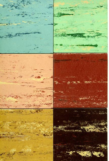 Asphalt Tile 1 Flickr Photo Sharing