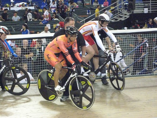 UCI Track World Cup, UCI, Track, Josiah Ng,… IMG_1614