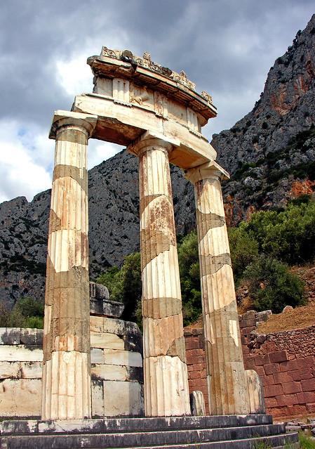 Greece-0867
