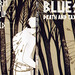 blues_cover
