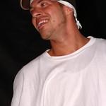 Sunset Junction 2005 107