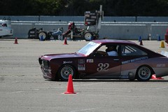 race car, auto racing, automobile, racing, vehicle, stock car racing, sports, race, drifting, motorsport, rallycross, autocross, compact car, race track, luxury vehicle, sports car,