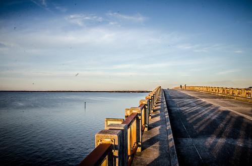 lakemarion pollylanding santee southcarolina sunset unitedstates us301 us