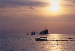 Retire in Key West