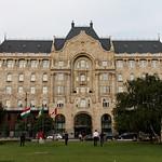 budapest - mai 2011 - 029