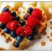 I Love Breakfast :) by i eaт sтars