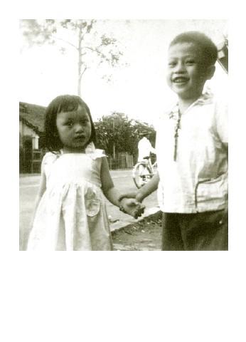 hieu ha - cantho 1960