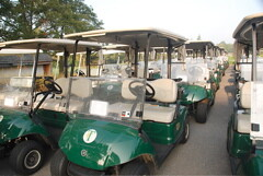 Lourdes Health System Golf Classic by lourdeshealth