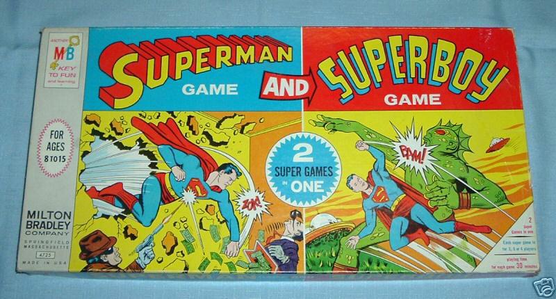 gamesuperman_andsuperboygame.JPG