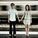 chin-yui by top_ phuket