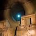 Titan I Power Dome Air Shaft by TunnelBug