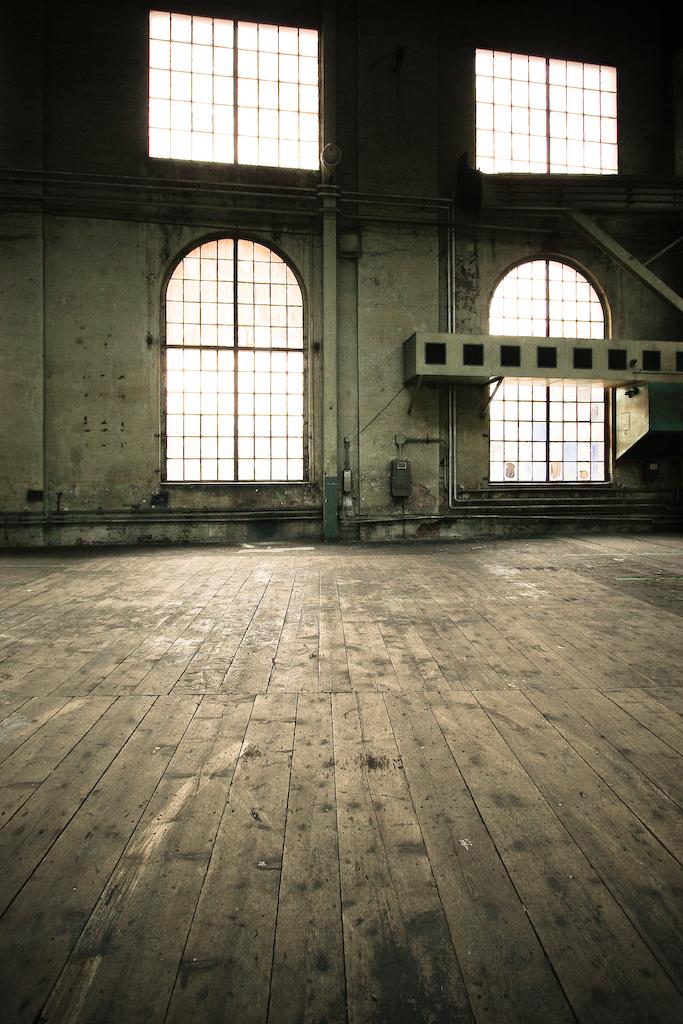 Floor #2