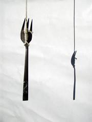 lighting(0.0), fork(1.0), cutlery(1.0),