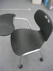 table(0.0), couch(0.0), armrest(1.0), furniture(1.0), chair(1.0),