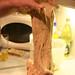 Matt Makes Pizza Pt 1 by Cathy G