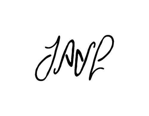 ambigram_jade