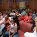 KAPL Children Theater