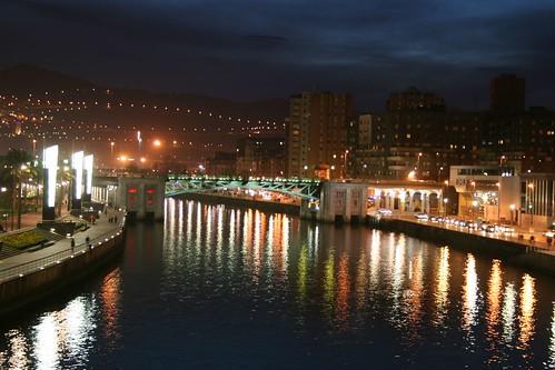 Puente de Deusto II