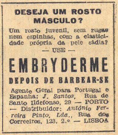 Século Ilustrado, No. 528, Fevereiro 14 1948 - 10a